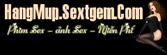 xem sex online