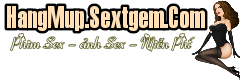 xem sex online hang mup